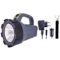 EMOS Nabíjecí svítilna LED P4527, 5W COB LED - Svítilna