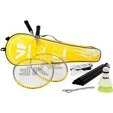 Vicfun Hobby set Typ A - Badmintonový set
