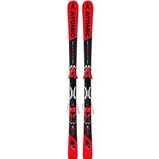 Atomic Redster S7 + Xt 12 - Sjezdové lyže