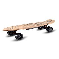 Skatey 350L - Elektro longboard