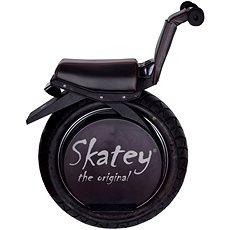 Skatey Balance Bike - Jednokolka