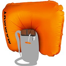 Dakine Ras Removable Airbag 3.0 (EU) - Airbag do batohu