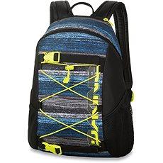 Dakine Wonder 15L - Městský batoh