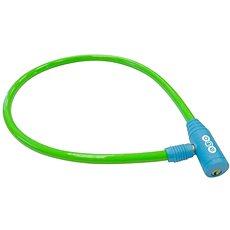 One Loop 4.0, zelenomodrý - Zámek