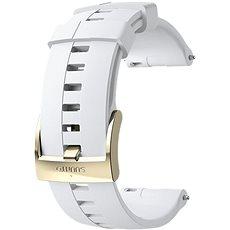 Suunto Spartan Sport Wrist HR Gold Edition - Řemínek