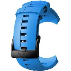 Suunto Spartan Sport Wrist HR Blue - Řemínek