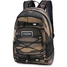 Dakine Grom 13L Green - Školní batoh