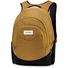 Dakine Prom 25L - Školní batoh
