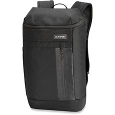 Dakine Concourse 25L Black - Městský batoh