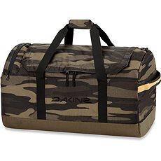 Dakine EQ Duffle 70L Khaki - Cestovní taška