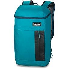 Dakine Concourse 25L Blue - Městský batoh