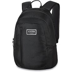 Dakine Factor 22L Black - Městský batoh