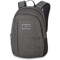 Dakine Factor 22L Grey - Městský batoh
