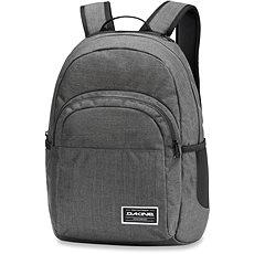 Dakine Ohana 26L Grey - Městský batoh