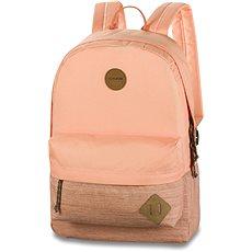 Dakine 365 Pack 21L Orange - Školní batoh