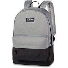 Dakine 365 Pack 21L Grey - Školní batoh