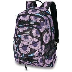 Dakine Grom 13L Violet - Školní batoh