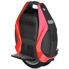 Inmotion V3 PRO Red - Jednokolka