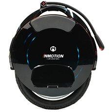 Inmotion V10 - Jednokolka
