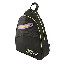 Head Women´s Slingpack - Sportovní batoh