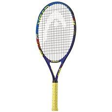 Head Novak 25 - Tenisová raketa