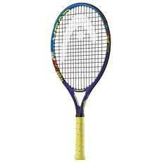 Head Novak 21 - Tenisová raketa