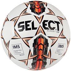 Select Target DB velikost 5 - Fotbalový míč