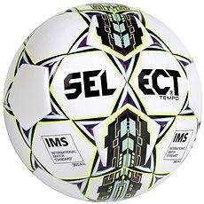 Select Tempo TB velikost 5 - Fotbalový míč