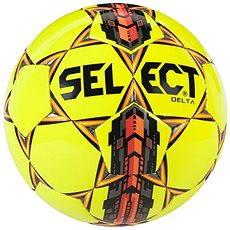 Select Delta velikost 5 - Fotbalový míč