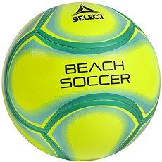 Select Beach Soccer velikost 5 - Fotbalový míč