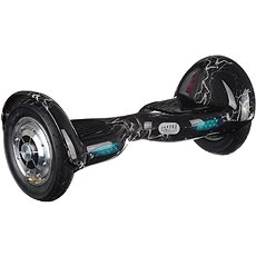 Kolonožka Off road Lightning - Hoverboard