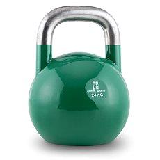 Capital Sports Compket 24 kg - Kettlebell