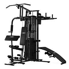 Klarfit Ultimate Gym 5000 - Posilovací věž