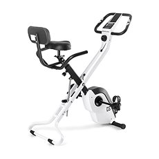 Capital Sports Azura X1 X-Bike - Rotoped