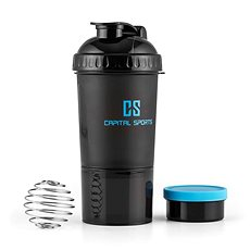 Capital Sports Shaker - Shaker