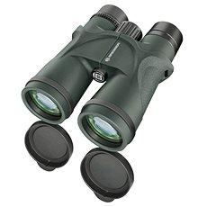 Bresser Condor 10x50 Binoculars - Dalekohled