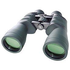 Bresser Spezial-Jagd 11x56 Binoculars - Dalekohled