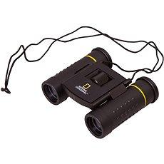 Bresser National Geographic 8x21 Binoculars - Dalekohled