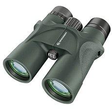 Bresser Condor 10x42 Binoculars - Dalekohled