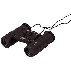 Bresser Hunter 8x21 Binoculars - Dalekohled
