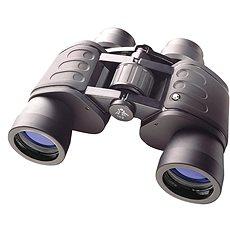 Bresser Hunter 8x40 Binoculars - Dalekohled