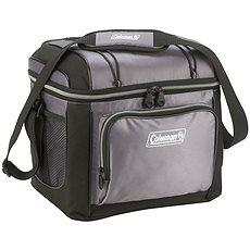 Coleman 24 can cooler - Chladící box