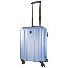 Modo by Roncato Supernova 55 Modrá - Cestovní kufr