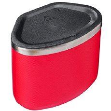 MSR Insulated Mug 355 ml Red - Termohrnek