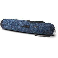 Prana Steadfast Mat Bag Equinox Blue Monsoon Uni - Taška