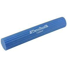 Thera-Band  FlexBar modrý - Masážní válec