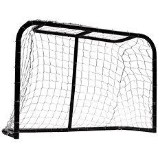 Stiga Goal Pro 79x54 cm - Branka
