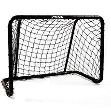 Stiga Goal Shoot Mini 62x46 cm - Branka