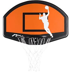 Stiga Slam 30'' Hoop - Basketbalový koš