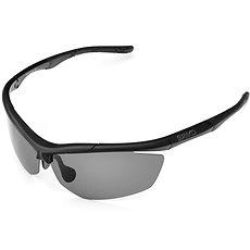 Briko Trident polar matt black POG3 - Brýle